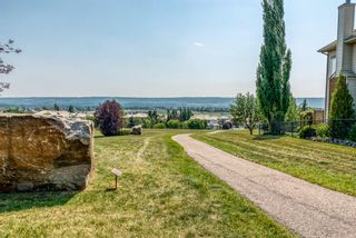 Photo 47: 7760 Springbank Way SW in Calgary: Springbank Hill Detached for sale : MLS®# A1132357
