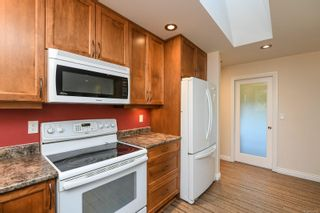 Photo 16: 737 Sand Pines Dr in : CV Comox Peninsula House for sale (Comox Valley)  : MLS®# 873469