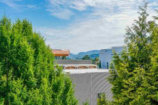 Photo 24: 405 33718 KING Road: Condo for sale in Abbotsford: MLS®# R2592983