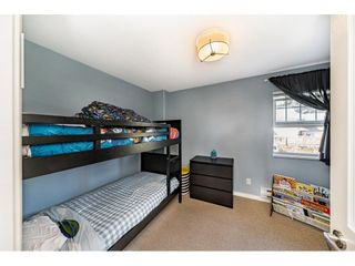 Photo 26: 4 1130 HACHEY Avenue in Coquitlam: Maillardville Townhouse for sale : MLS®# R2623072