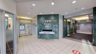 Photo 2: 330 177 VICTORIA Street in Prince George: Downtown PG Office for lease (PG City Central (Zone 72))  : MLS®# C8038353