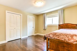 Photo 22: 21164 83B Avenue in Langley: Willoughby Heights House for sale : MLS®# R2487195