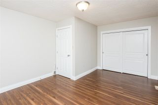 Photo 34: 14739 51 Avenue in Edmonton: Zone 14 Townhouse for sale : MLS®# E4250941