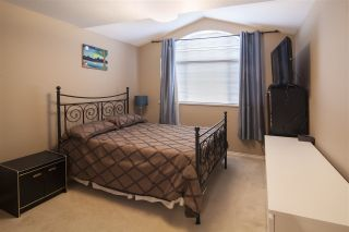 Photo 17: 1406 PLANETREE Court in Coquitlam: Westwood Plateau House for sale : MLS®# R2397986