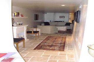 Photo 3: 11 Salisbury Ave, Toronto, Ontario M4X1C3 in Toronto: Duplex for sale (Central TREB Districts)  : MLS®# C2086464