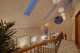 Photo 14: 29 BELMONT Drive: St. Albert House for sale : MLS®# E4234465