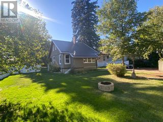 Photo 27: 8 Evergreen Park Close W in Brooks: House for sale : MLS®# A1145337