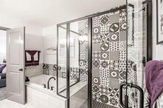 Photo 17: 803 Vaughan Avenue in Selkirk: R14 Residential for sale : MLS®# 202124820