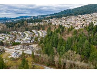 Photo 32: 1420 PIPELINE Road in Coquitlam: Hockaday House for sale : MLS®# R2566981