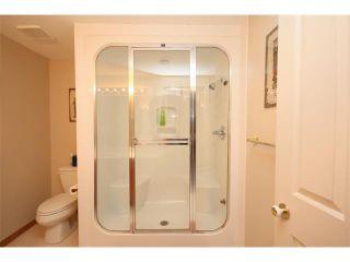Photo 44: 315 GLENEAGLES View: Cochrane House for sale : MLS®# C4014401