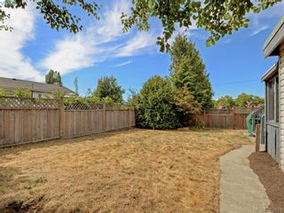 Photo 17: 145 Sims Ave in VICTORIA: SW Gateway House for sale (Saanich West)  : MLS®# 769355