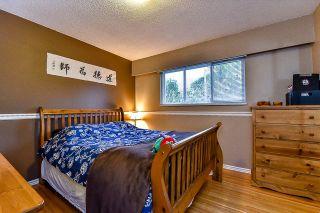 Photo 12: 11737 82B Avenue in Delta: Scottsdale House for sale (N. Delta)  : MLS®# R2060279
