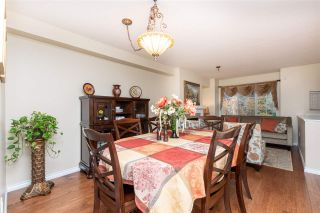 """Photo 14: 9207 CAMERON Street in Burnaby: Sullivan Heights Townhouse for sale in """"STONEBROOK"""" (Burnaby North)  : MLS®# R2414301"""