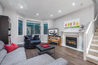 """Photo 8: 44 7501 CUMBERLAND Street in Burnaby: The Crest Townhouse for sale in """"DEERFIELD IN THE CREST"""" (Burnaby East)  : MLS®# R2621716"""