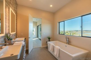 Photo 21: DEL MAR House for sale : 5 bedrooms : 2829 Racetrack View Dr
