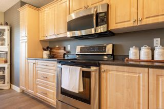 Photo 16: 94 Strathcona Way in : CR Campbell River South House for sale (Campbell River)  : MLS®# 867138