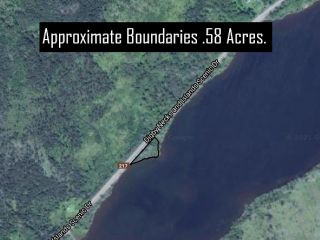 Photo 6: Lot NO 217 Highway in Lake Midway: 401-Digby County Vacant Land for sale (Annapolis Valley)  : MLS®# 202105978