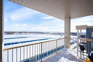 Photo 15: 511 110 Creek Bend Road in Winnipeg: River Park South House for sale (2F)  : MLS®# 1913623