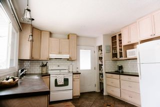 Photo 13: 905 EIGHTH STREET in Salmo: House for sale : MLS®# 2459650