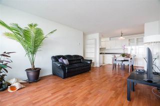 "Photo 5: 312 2450 CORNWALL Avenue in Vancouver: Kitsilano Condo for sale in ""THE OCEAN'S DOOR"" (Vancouver West)  : MLS®# R2558067"