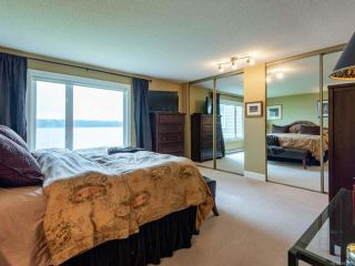 Photo 20: 202 539 Island Hwy in CAMPBELL RIVER: CR Campbell River Central Condo for sale (Campbell River)  : MLS®# 842004