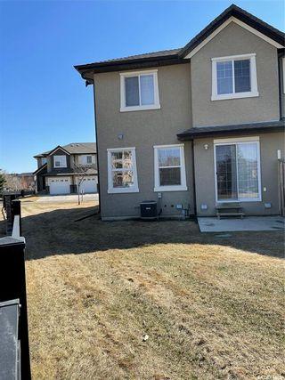 Photo 3: 212 410 Hunter Road in Saskatoon: Stonebridge Residential for sale : MLS®# SK867183