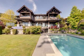 Photo 36: 2638 QUEENS Avenue in West Vancouver: Queens House for sale : MLS®# R2580976