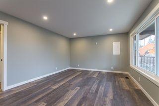 Photo 6: 20419 LORNE Avenue in Maple Ridge: Southwest Maple Ridge House for sale : MLS®# R2519805