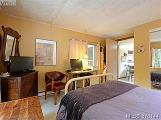 Photo 12: 144 2500 Florence Lake Rd in VICTORIA: La Florence Lake Manufactured Home for sale (Langford)  : MLS®# 759327