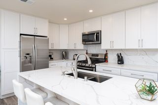 Photo 11: 24701 Argus Drive in Mission Viejo: Residential for sale (MC - Mission Viejo Central)  : MLS®# OC21193164