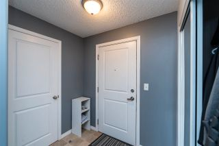 Photo 21: 319 10535 122 Street in Edmonton: Zone 07 Condo for sale : MLS®# E4238622
