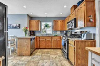 Photo 25: 23205 AURORA Place in Maple Ridge: East Central House for sale : MLS®# R2592522