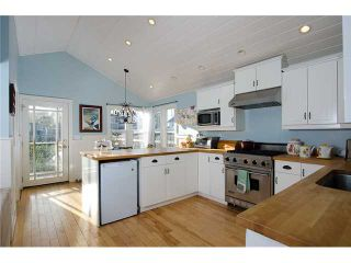 Photo 20: 4420 W RIVER Road in Ladner: Port Guichon House for sale : MLS®# V977518
