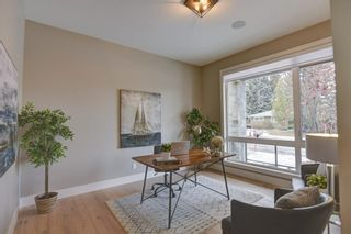 Photo 27: 11 Laxton Place SW in Calgary: North Glenmore Park Detached for sale : MLS®# A1114761