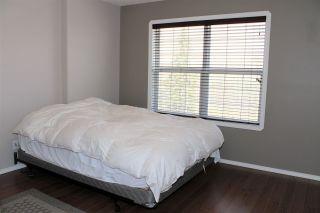 Photo 14: 302 4104 50 Avenue: Drayton Valley Condo for sale : MLS®# E4262521