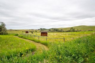 Photo 49: 273146 Lochend Road in Rural Rocky View County: Rural Rocky View MD Detached for sale : MLS®# A1132685