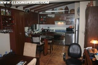 Photo 7: Playa Blanca Villa for Sale!