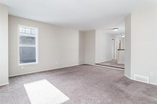 Photo 15: 1200 BRIGHTONCREST Common SE in Calgary: New Brighton Detached for sale : MLS®# A1066654