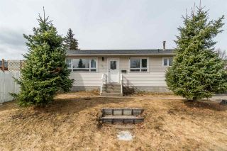 """Photo 21: 1041 HANSARD Crescent in Prince George: Lakewood House for sale in """"LAKEWOOD"""" (PG City West (Zone 71))  : MLS®# R2554216"""