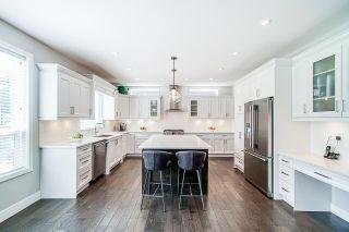 "Photo 8: 10130 247B Street in Maple Ridge: Albion House for sale in ""Jackson Ridge"" : MLS®# R2477768"