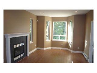 Photo 6: 1988 SANDOWN PL in North Vancouver: Pemberton NV House for sale : MLS®# V1057031