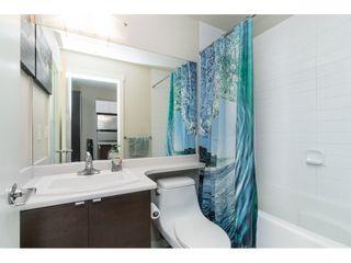 "Photo 15: 424 13733 107A AVE Avenue in Surrey: Whalley Condo for sale in ""Quattro"" (North Surrey)  : MLS®# R2530262"
