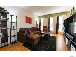 Photo 4: 6775 Betsworth Avenue in Winnipeg: Charleswood Residential for sale (South Winnipeg)  : MLS®# 1609299