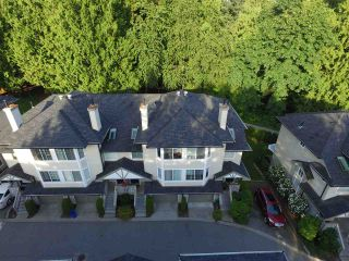 Photo 32: 24 7640 BLOTT STREET in Mission: Mission BC Townhouse for sale : MLS®# R2469418