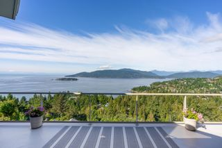 Photo 19: 5377 MONTE BRE Court in West Vancouver: Upper Caulfeild House for sale : MLS®# R2621979