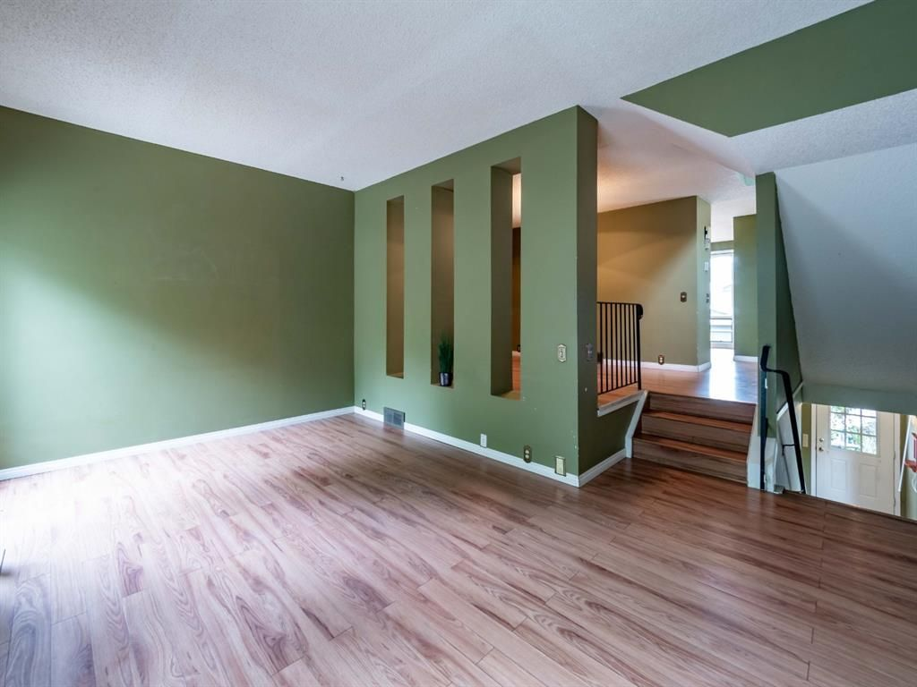 Photo 8: Photos: 32 99 Midpark Gardens SE in Calgary: Midnapore Row/Townhouse for sale : MLS®# A1092782