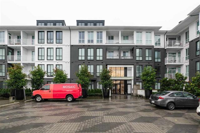 Main Photo: 128 14968 101A Avenue in Surrey: Guildford Condo for sale (North Surrey)  : MLS®# R2525794