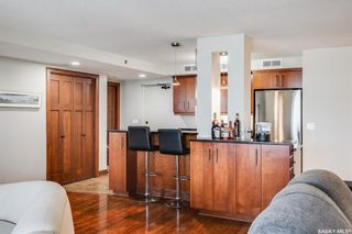 Photo 4: 702 525 3rd Avenue North in Saskatoon: Central Business District Residential for sale : MLS®# SK842908