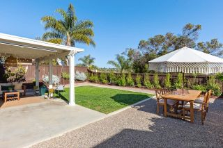 Photo 20: LA COSTA House for sale : 3 bedrooms : 7954 Calle Posada in Carlsbad