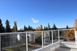 Photo 35: 2128 27 Avenue SW in Calgary: Richmond House for sale
